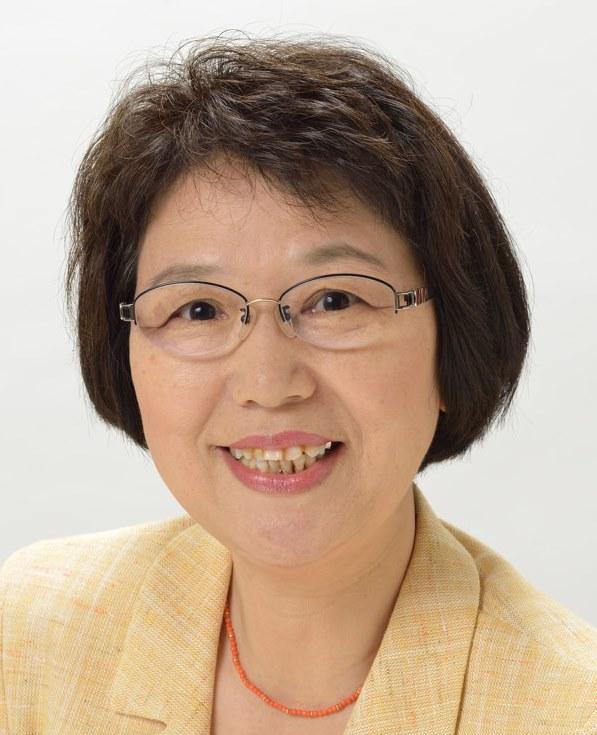 荒川区・安部キヨ子
