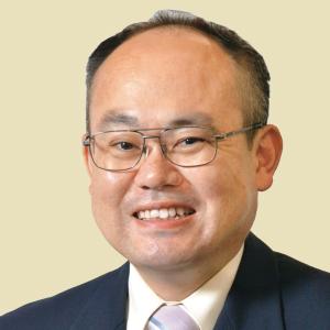 ichikawa24