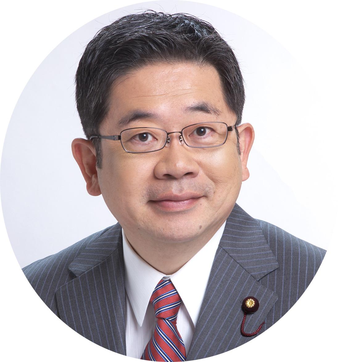 小池晃副委員長・参院議員