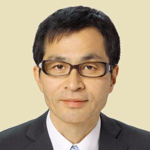 sakauchi22