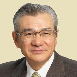 yamauchi11