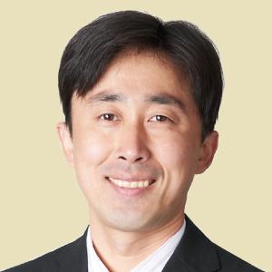 yoshioka21