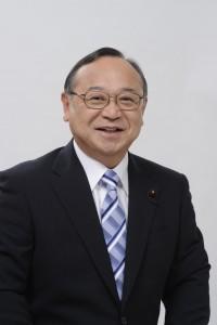 正保みきお 日本共産党江東区議会議員