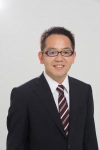 山本真 日本共産党江東区政対策委員