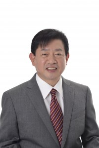 畠中ひろし 日本共産党江東区政対策委員