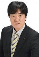 nakano_akito