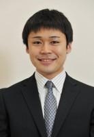 04_aoyama