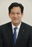20_miyamoto