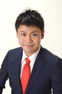 青山コウヘイ