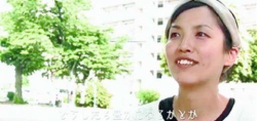 (写真)日本共産党のプロモーションビデオ「This is JCP」