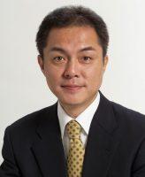 日本共産党衆院東京5区予定候補・宮本栄氏