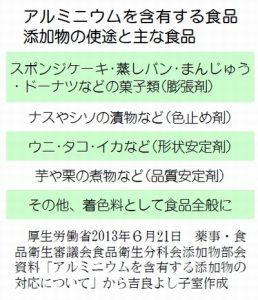 2016120201_02_1