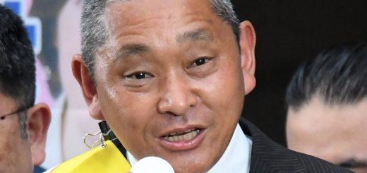 浅川修一候補