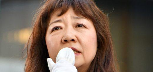とや英津子候補
