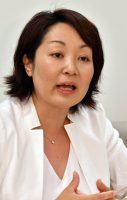 斉藤まり子