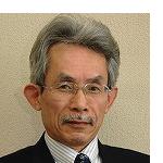 黒沢満・大阪女学院大学大学院教授