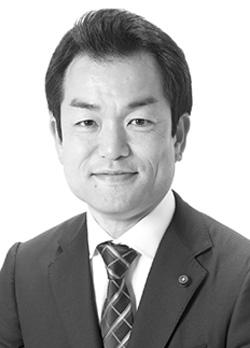大高哲史(44)