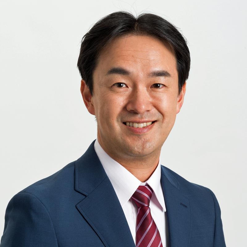 山田ひでき