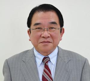 沢田俊史 江戸川区長予定候補
