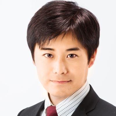 原田あきら都議