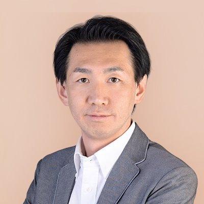 宮崎太朗 青梅市長予定候補
